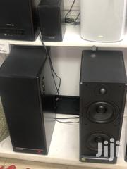 Microlab Solo 9C | Audio & Music Equipment for sale in Greater Accra, Osu