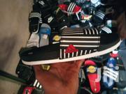 Adidas Slippers | Shoes for sale in Greater Accra, Accra Metropolitan