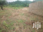 Affordable Demarcated Plots For Sale | Land & Plots For Sale for sale in Greater Accra, Accra Metropolitan