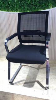 Office Chair | Furniture for sale in Greater Accra, North Kaneshie