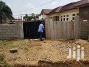 Two Bedroom For Sale At Teshie Nungua Coco Beach | Houses & Apartments For Sale for sale in Greater Accra, Teshie-Nungua Estates
