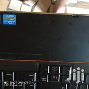 Dell Latitude E6520 15.6 Inches 250 GB HDD Core I5 4 GB RAM For Sale | Laptops & Computers for sale in Greater Accra, Accra Metropolitan