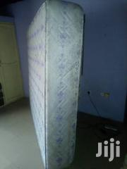 Big Matress | Furniture for sale in Central Region, Awutu-Senya