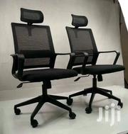 Office Chairs | Furniture for sale in Greater Accra, North Kaneshie