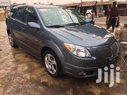 Pontiac Vibe 2007 | Cars for sale in Upper East Region, Garu-Tempane