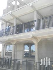Chamber And Hall S/C At Dansoman -sakaman   Houses & Apartments For Rent for sale in Greater Accra, Dansoman