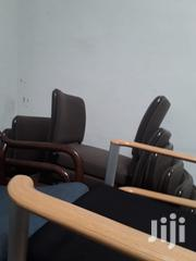 Foreign Chairs | Furniture for sale in Greater Accra, Accra Metropolitan