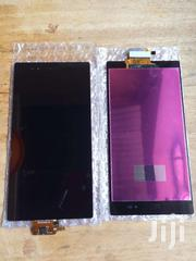 Sony Ultra Z Lcd | Clothing Accessories for sale in Greater Accra, Agbogbloshie