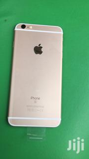 Iphone 7 Plus Gold 64 GB | Mobile Phones for sale in Greater Accra, Alajo