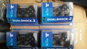 Ps3 Controller   Video Game Consoles for sale in Greater Accra, Accra Metropolitan