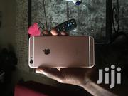 Apple iPhone 6s Plus Gold 16 GB | Mobile Phones for sale in Greater Accra, Adenta Municipal