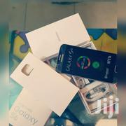 Samsung Galaxy S6 Black 32 GB | Mobile Phones for sale in Ashanti, Offinso Municipal