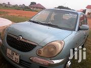 Toyota Duet 2002 Blue | Cars for sale in Greater Accra, Achimota