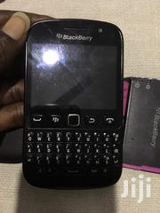 BlackBerry Curve 9360 Black 512 MB | Mobile Phones for sale in Greater Accra, Abossey Okai