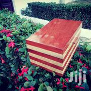 Wooden Jewelry Box | Jewelry for sale in Ashanti, Kumasi Metropolitan
