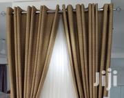 Curtains Deco | Home Accessories for sale in Greater Accra, Adenta Municipal
