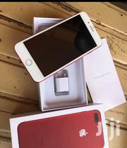 iPhone 7 Plus 256 GB Red | Mobile Phones for sale in Greater Accra, Accra Metropolitan