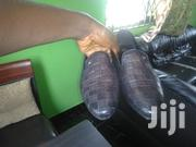 Used Luis Vuitton Black Shoes | Shoes for sale in Greater Accra, Ga East Municipal