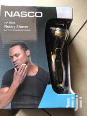 Rotary Shaver | Tools & Accessories for sale in Greater Accra, Adenta Municipal