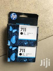 711 Ink Cartridge | Computer Accessories  for sale in Greater Accra, Kokomlemle