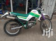 Yamaha Serow 225 From Home | Motorcycles & Scooters for sale in Greater Accra, Asylum Down
