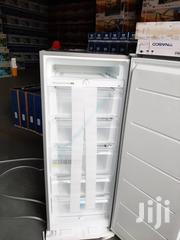 Midea Standing Freezer | Kitchen Appliances for sale in Greater Accra, Adenta Municipal