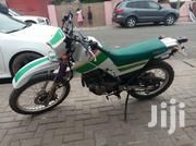 Yamaha 2019 White | Motorcycles & Scooters for sale in Greater Accra, Asylum Down