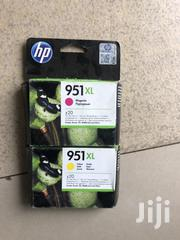 Hp 951xl Ink | Computer Accessories  for sale in Greater Accra, Kokomlemle