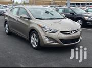 Hyundai Elantra 2017 | Cars for sale in Greater Accra, Ga West Municipal