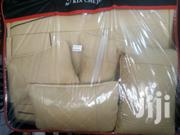 Leather Seats Covers | Vehicle Parts & Accessories for sale in Greater Accra, Abossey Okai