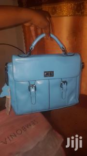 Nice Ladies Bags And Very Affordable | Bags for sale in Greater Accra, Achimota