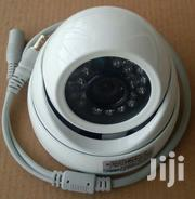 AHD Dome Camera (Metal) | Photo & Video Cameras for sale in Greater Accra, Ga South Municipal