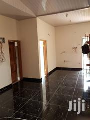 5 Bedroom House for Sale | Houses & Apartments For Sale for sale in Greater Accra, Ashaiman Municipal