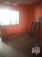 Chamber And Hall Self Contain At Odorkor A.M.A Area | Houses & Apartments For Rent for sale in Greater Accra, Odorkor