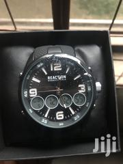 Kenneth Cole Watch | Watches for sale in Greater Accra, Achimota