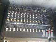 12 Channel Powered Mixer | Musical Instruments for sale in Greater Accra, Accra Metropolitan