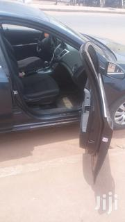 Chevrolet Cruze 2014 Blue | Cars for sale in Greater Accra, Tema Metropolitan