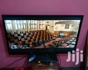 47 Inches Led 4cheap Only 1200gh | TV & DVD Equipment for sale in Greater Accra, North Kaneshie