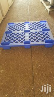 Plastic Pallet | Store Equipment for sale in Greater Accra, Kokomlemle