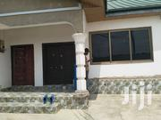 2bedroom Apartment Golf City Tema | Houses & Apartments For Rent for sale in Greater Accra, Tema Metropolitan