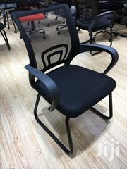 Nice Office Chair | Furniture for sale in Greater Accra, North Kaneshie