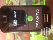 Samsung Galaxy Ace Fresh Phone | Mobile Phones for sale in Greater Accra, Akweteyman