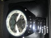 Kenneth Cole Watches   Watches for sale in Greater Accra, Achimota