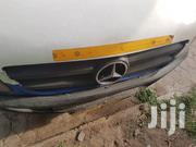 Mercedes-Benz Sprinter 2012 White | Cars for sale in Greater Accra, Kwashieman