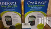 Onetouch Select Glucometer | Tools & Accessories for sale in Greater Accra, Dansoman