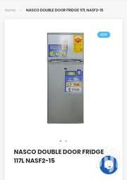 Nas 2-15 Fridge | Home Appliances for sale in Greater Accra, Nungua East