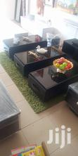 Center Table | Furniture for sale in Kwashieman, Greater Accra, Nigeria