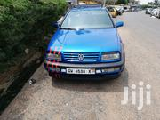 Volkswagen Vento 1999 Blue | Cars for sale in Greater Accra, Accra Metropolitan