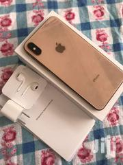 Apple iPhone XS MAX | Mobile Phones for sale in Greater Accra, Zoti Area