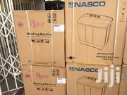 Nasco 6.5 Kg Washing Machine | Home Appliances for sale in Greater Accra, Asylum Down